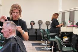 St. George, Utah | Evans Hairstyling College